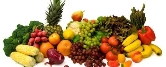 """How Can Carbohydrate Restriction Be Healthy If It Means Limiting """"natural Foods"""" Like Fruits And Vegetables?"""