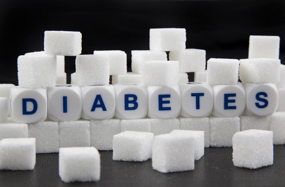 Cuntos Tipos De Diabetes Existen Y Cules Son Las Diferencias?