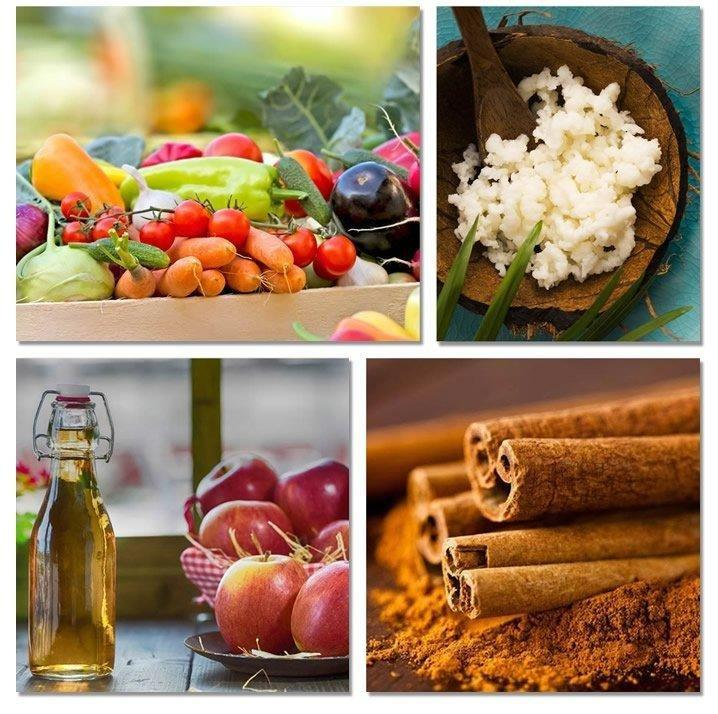 Type 2 Diabetes Cure Naturally