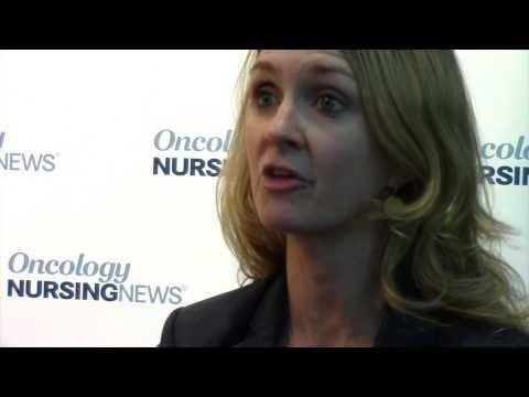 Benefits Of Multidisciplinary Team In Diabetes Care