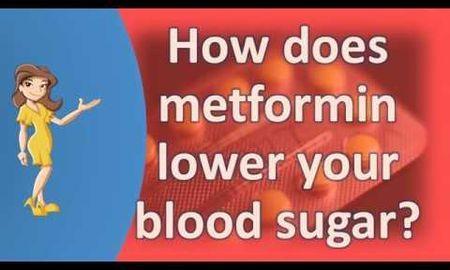 Will Insulin Lower Blood Sugar