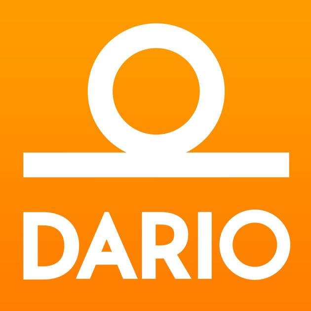 Dario On The Appstore