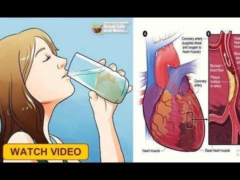 Is Drinking A Lot Of Water Good For Diabetics?