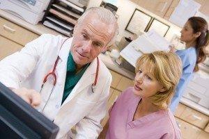 Ten Ways To Treat Diabetic Neuropathy At Home