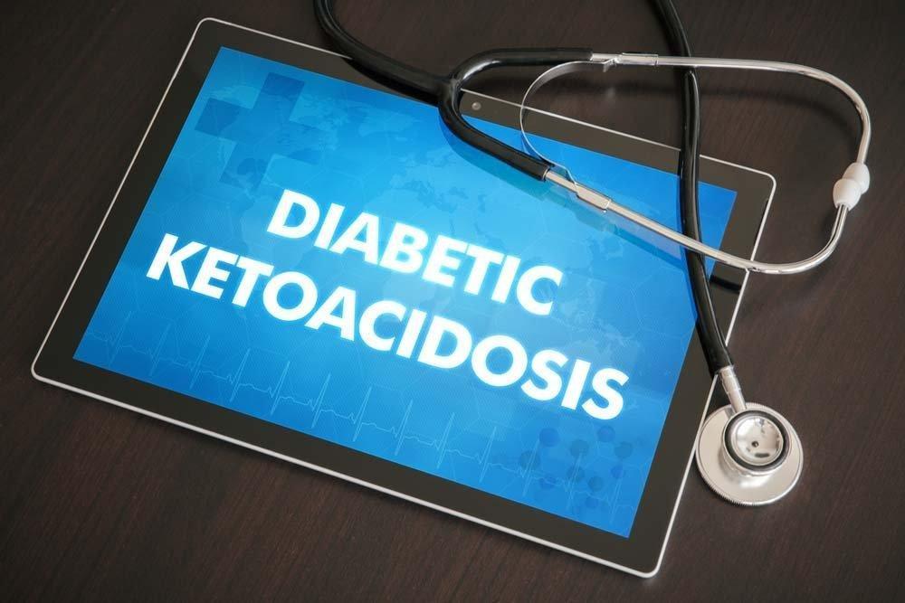 Understanding Diabetic Ketoacidosis Lab Values