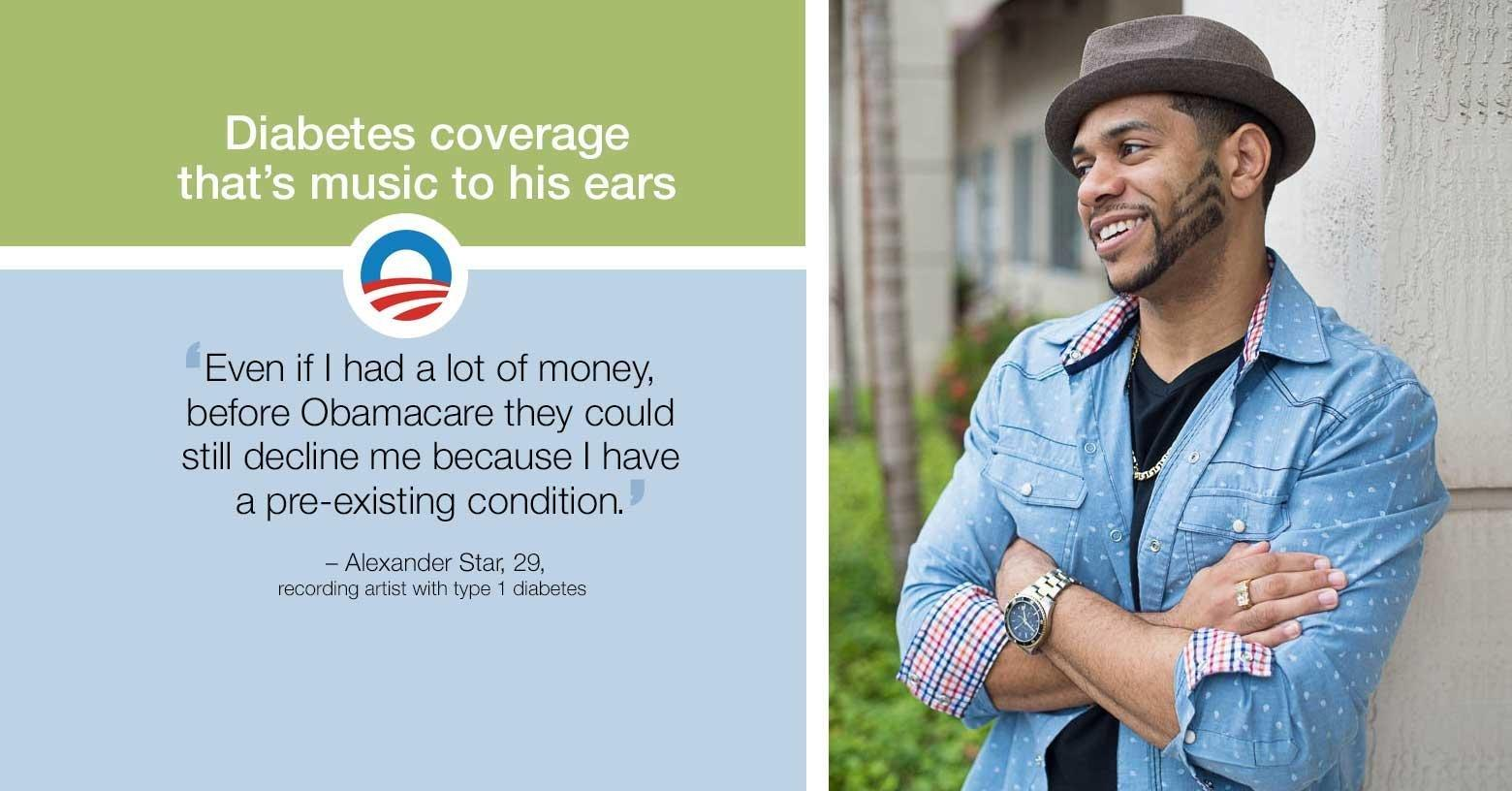 Affordable Care Act And Diabetes Prevention