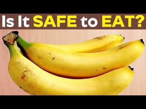 Can Diabetics Eat Banana