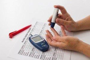 What Does It Feel Like When Your Blood Sugar Is Too Low