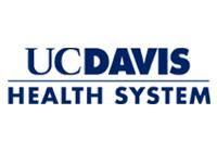 Sacramento Diabetes Conference