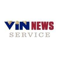 Changing Insulin Brands May Disrupt Diabetics - Vin