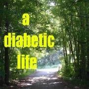 Diabetic Nephropathy Diet