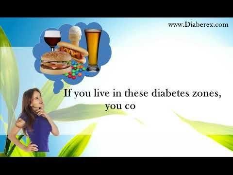 Multi-betic Diabetes Multivitamin