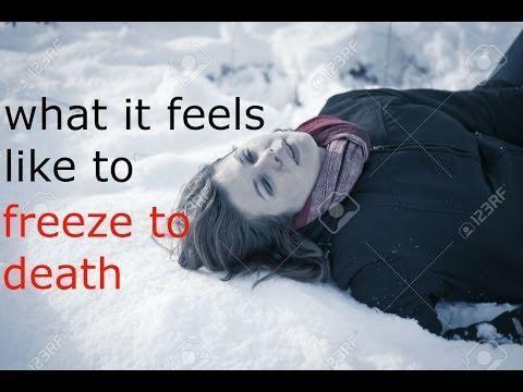 Metformin Feels Like Death In A Pill..