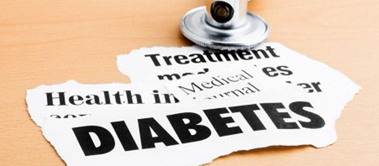 HEALTH: Managing Diabetes in Pro Wrestling