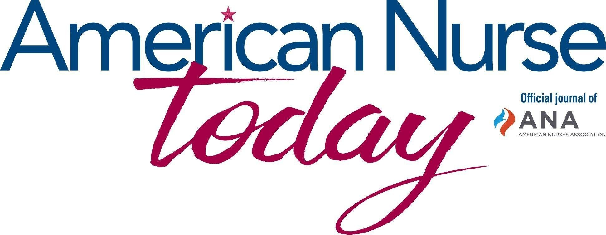 Endocrine Archives - American Nurse Today