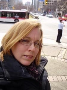 Diabetes In Canada: Great Coverage, Ay?