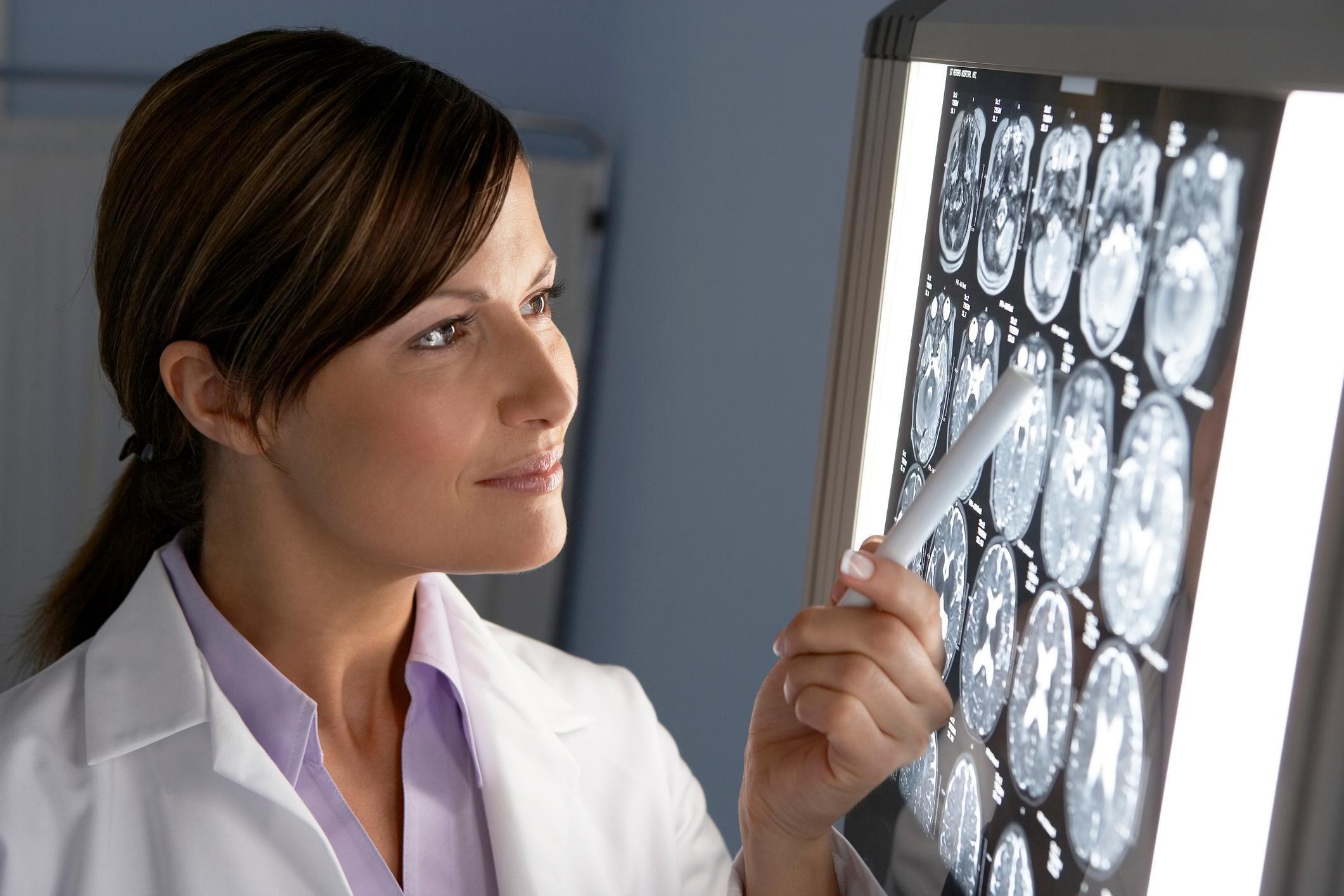 Metformin Cancer Risk