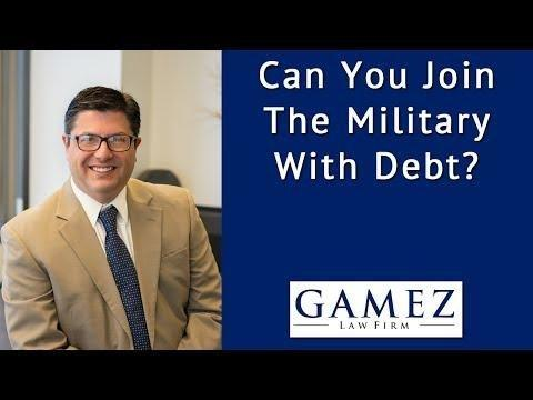 Type Diabetes Ruining A Military Career And How ... | Diabetic Connect