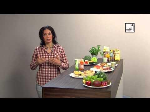 Diet For Liver Cirrhosis And Diabetes