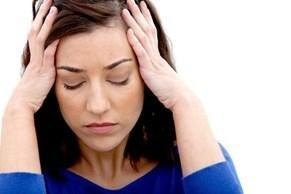 Tiredness & Fatigue