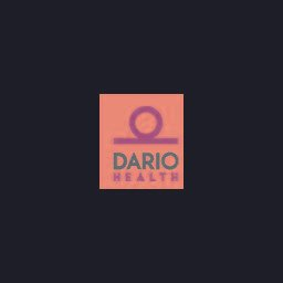 Dariohealth   Crunchbase