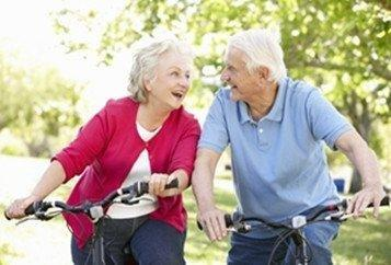 5 Exercise Tips For People With Diabetes