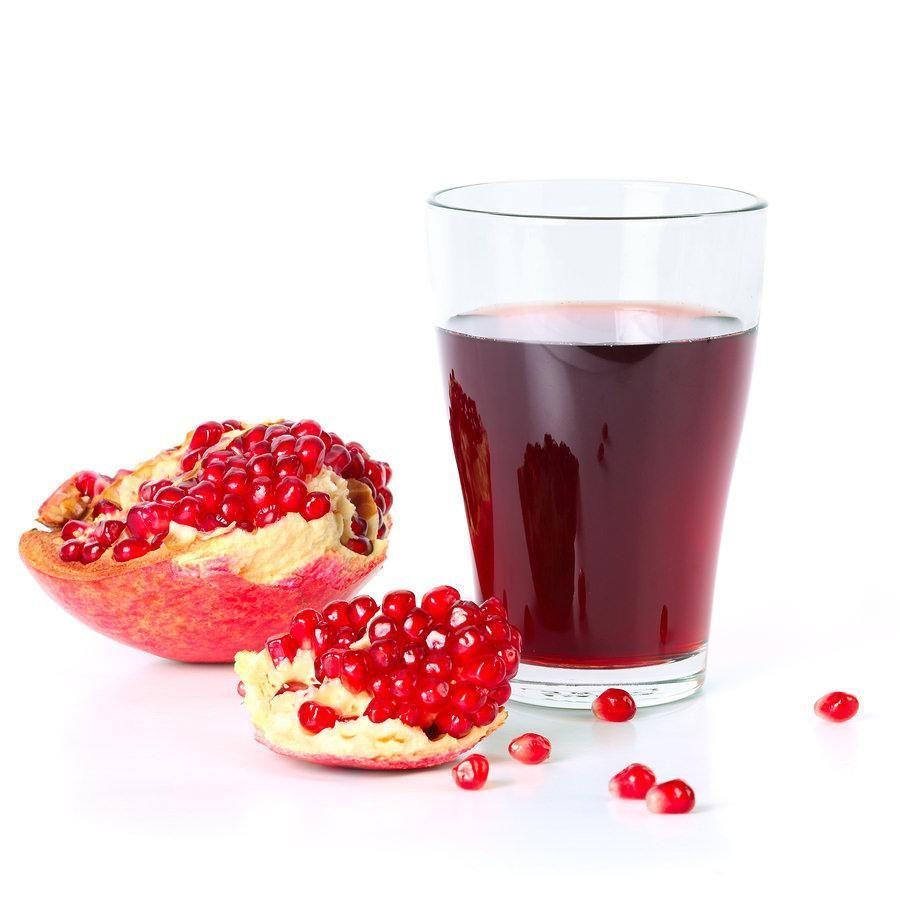 Juice To Lower Blood Sugar