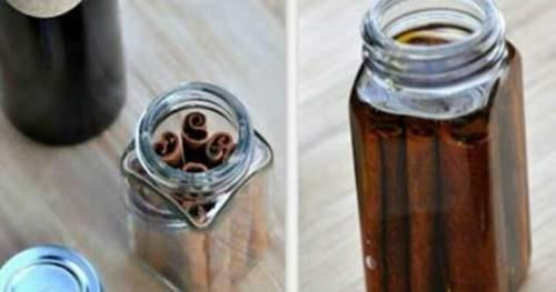 This Simple Oil Protects Kidneys, Cure Diabetes and is a Great Aphrodisiac