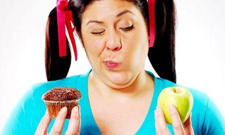 Are Diabetes Deadly