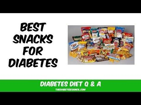 Best Vietnamese Food For Diabetics