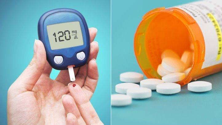 How To Keep Ulcerative Colitis And Diabetes In Check