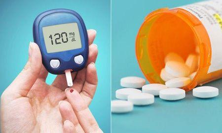 Can Inflammation Raise Blood Sugar Levels