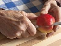 Can Diabetes Cause Joint Inflammation?