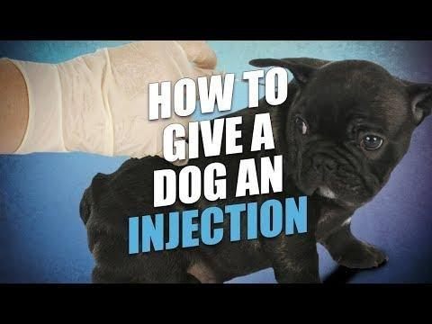 Is There A Better Way To Give An Insulin Injection?