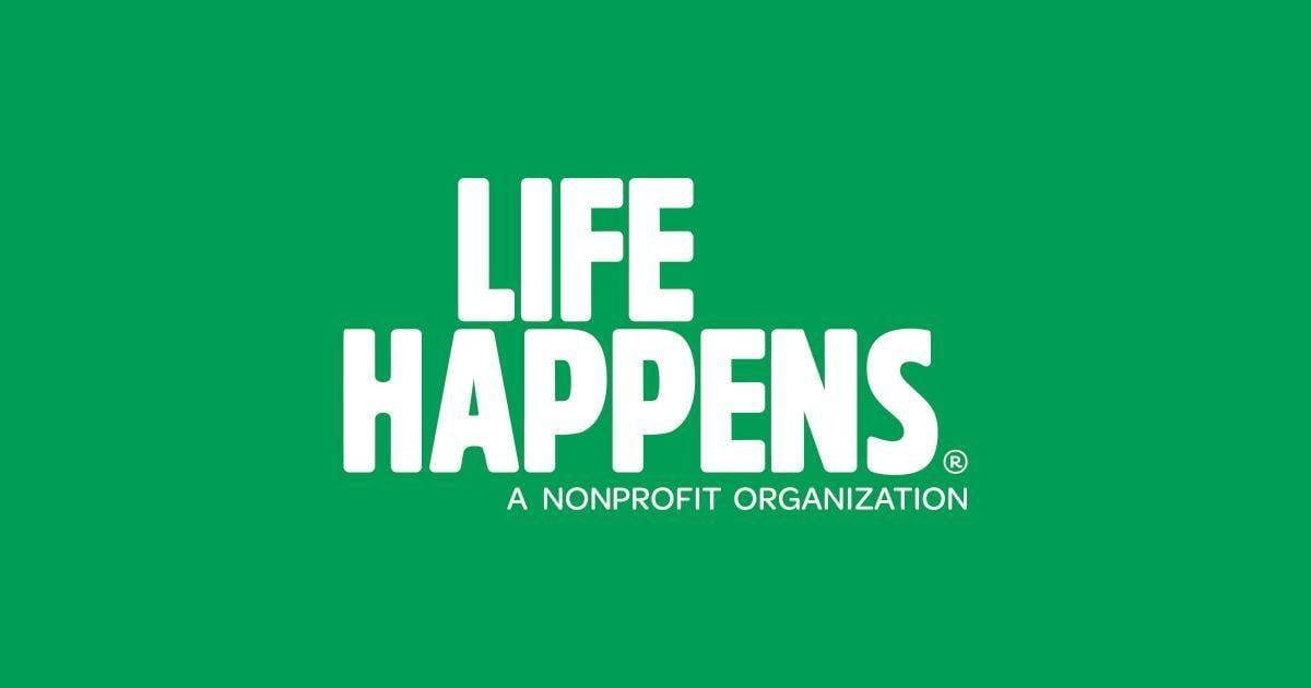 Whole Life Insurance Diabetes