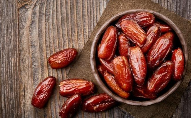 Medjool Dates And Diabetes