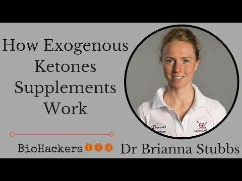 Do Ketosis Supplements Work