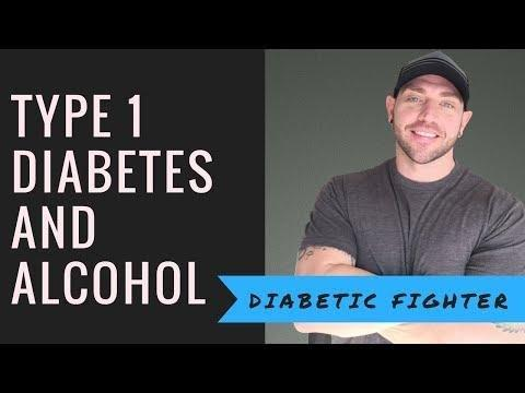 Type 1 Diabetes Community Resources