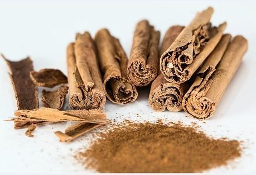 Best Natural Medicine For Diabetes