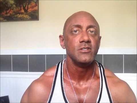 Metformin Timing Bodybuilding