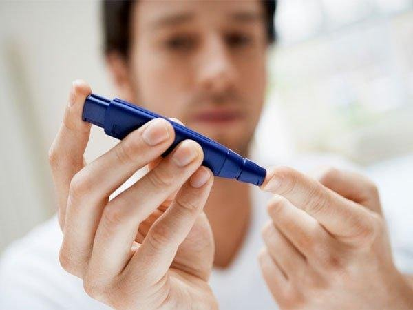 How Can Diabetes Affect The Immune System