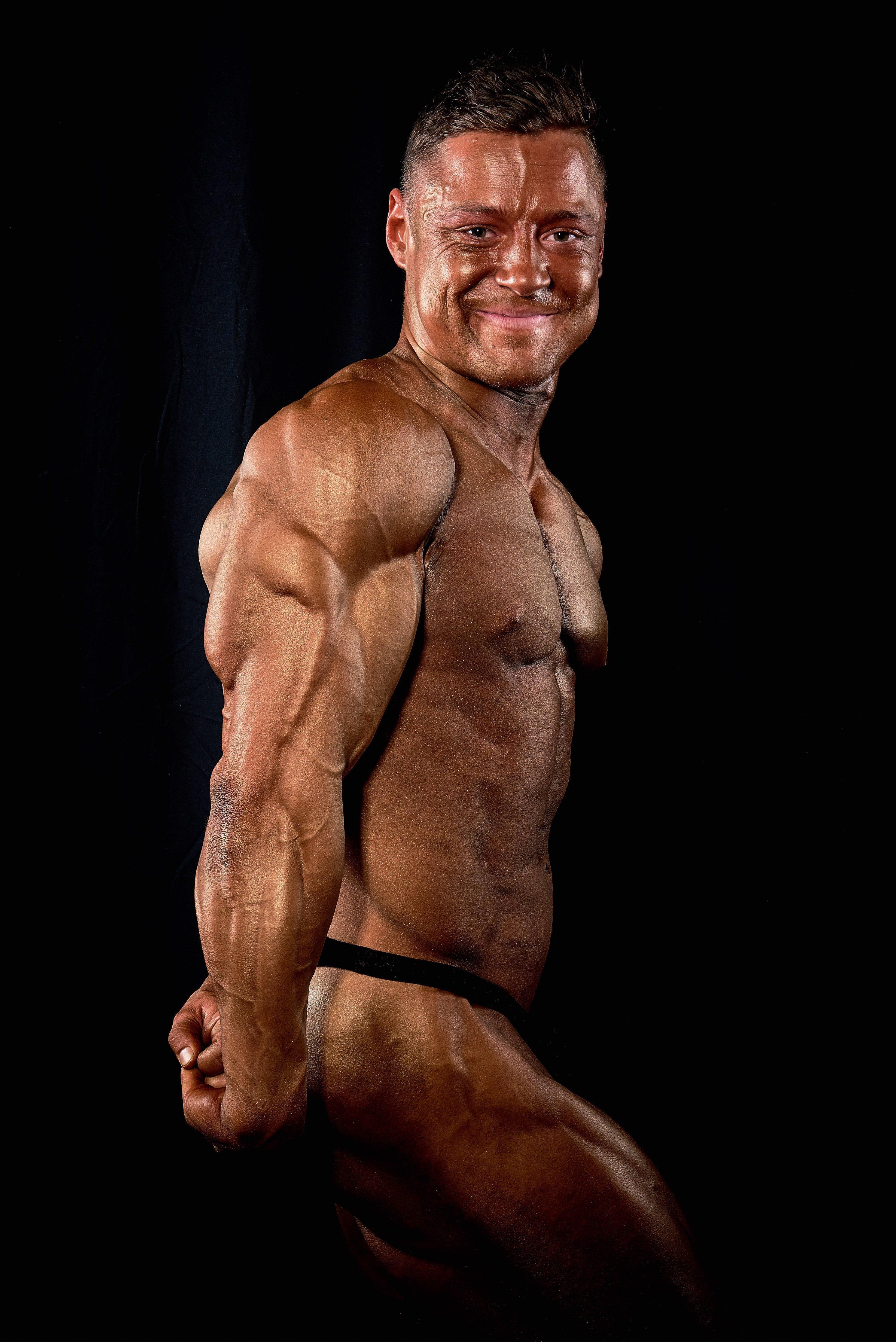 Ketogenic Diet Bodybuilding Cutting