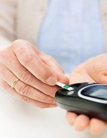 Can Gout Be Caused By Diabetes?