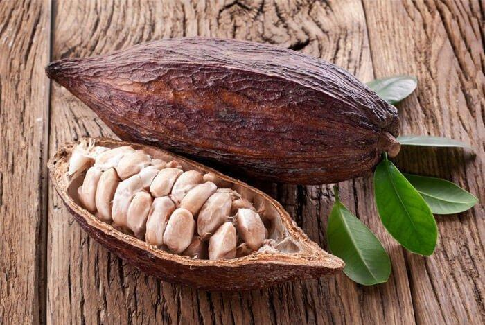 How Fast Does Chocolate Raise Blood Sugar