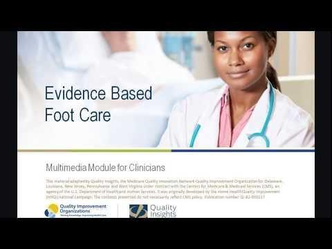 Aan Summary Of Evidence-based Guideline For Clinicians