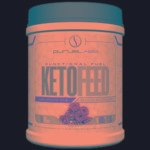 Purus Labs Keto Feed Review