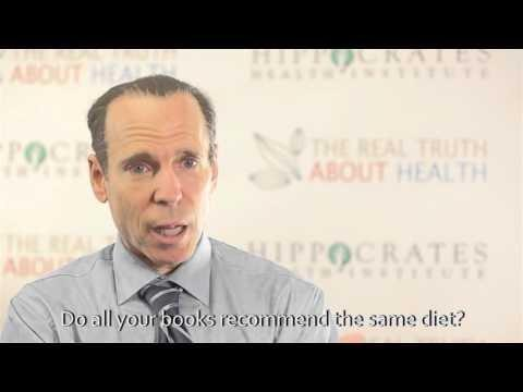 Cancer And Diabetes Diet