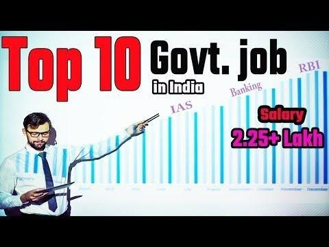Diabetes And Government Jobs
