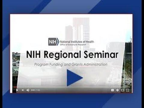 Nih Special Funding Program For Type 1 Diabetes Research Progress Report Summary