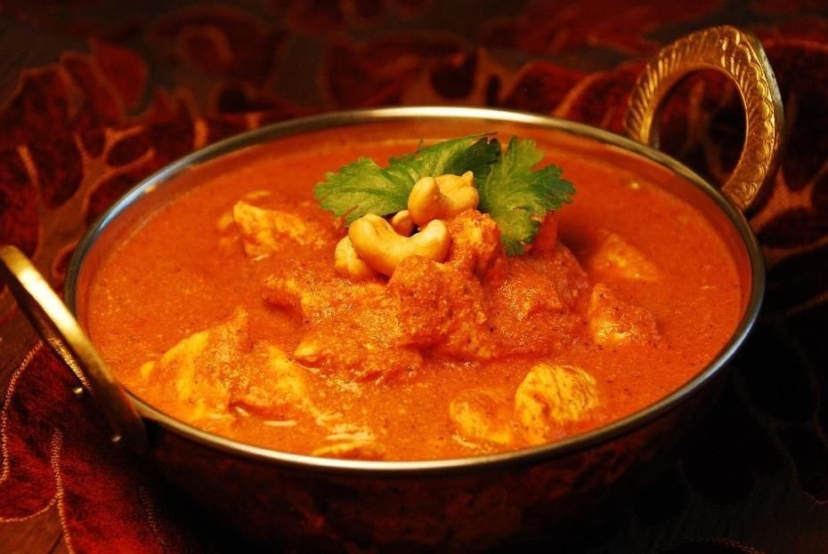 Indian Chicken Recipes For Diabetics